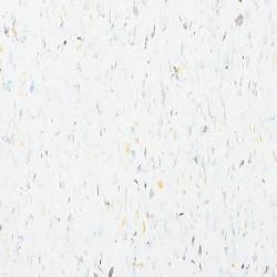 Harlequin White