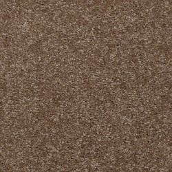 Town Taupe