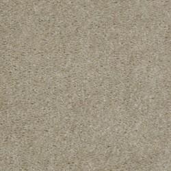 Zamara Sand