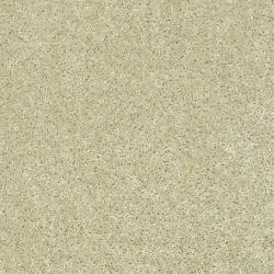 Sand Pebble