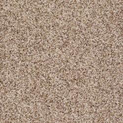 Imperial Beach Tweed