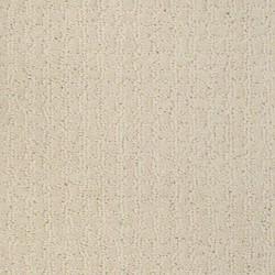 Residential - Patterned Carpet