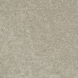 Misty Taupe