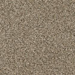 Sand Buff