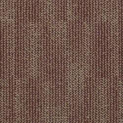 Range Tile