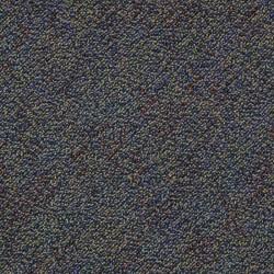 Swizzle Tile