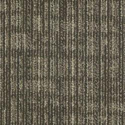 Mesh Weave Tile