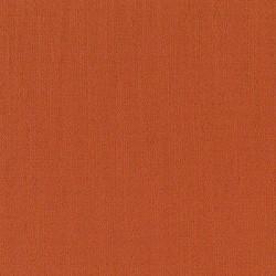 Color Accents Tile