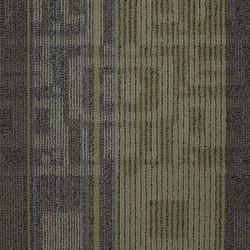 Commercial - Carpet Tile