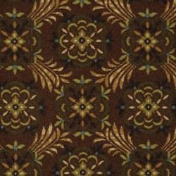 Residential - Printed Carpet