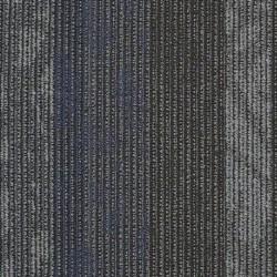 Feedback Tile