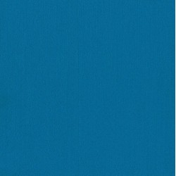 Color Accents B Tile