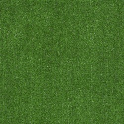 Residential - Grass Carpet