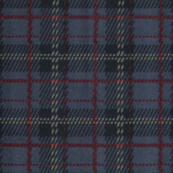Scottish Plaid II