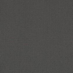 Color Accents 18 x 36 Tile