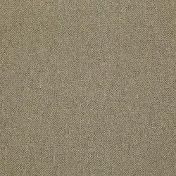 Counterpart Tile
