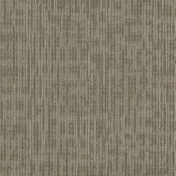 Genius Tile