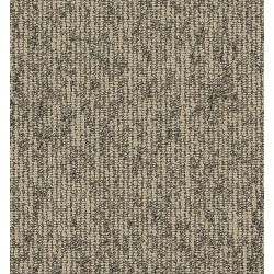 Basin 9 x 36 Tile