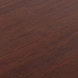 Mulled Cedar