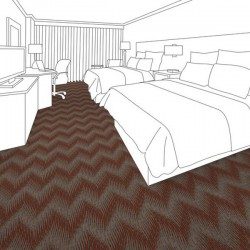 560-246-room.jpg
