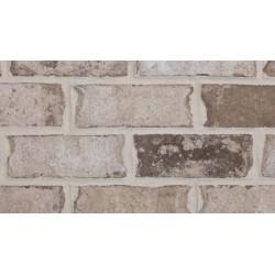Hanson Brick Pavers