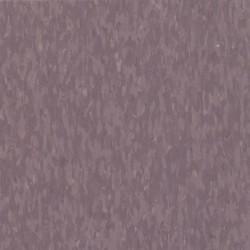 Dusty Plum