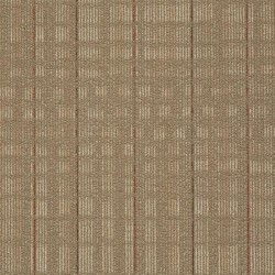 Allure Carpet Tile