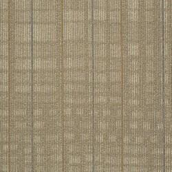 Allure Carpet Tile
