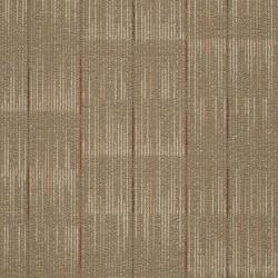 Shine Carpet Tile