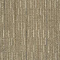 Glimmer Carpet Tile