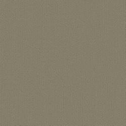 Tru Colours Carpet Tile