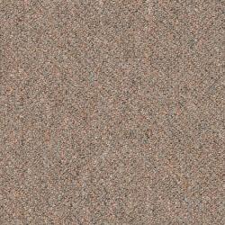 Momentum IV Carpet Tile