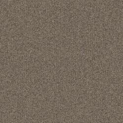 Gradient Carpet Tile