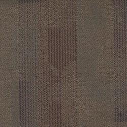 Intrigue Carpet Tile