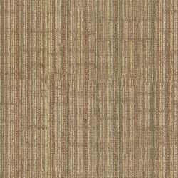 Glaze Carpet Tile