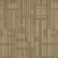 Transparent Carpet Tile