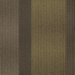 Hybrid Carpet Tile