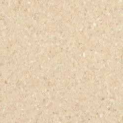 Sand Bond