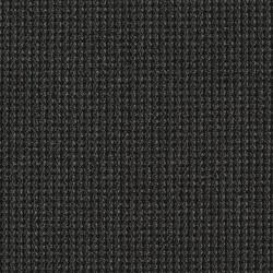 Chimney Black