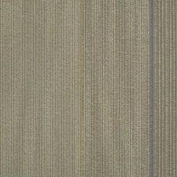 Tangle Carpet Tile