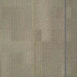 Tempt Carpet Tile