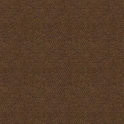 Welcome II Carpet Tile