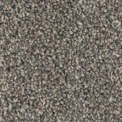 Iron Sands