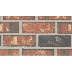 Hanson Brick Pavers