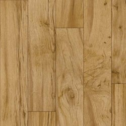 Preference Plus - Lexington Plank