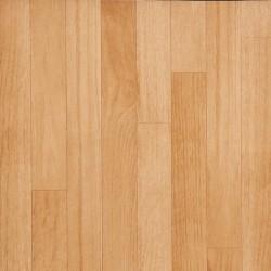 Prelude - Natural Oak