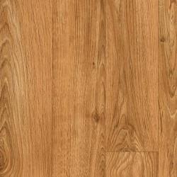 Prelude - Bavarian Wood