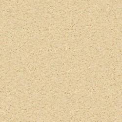 Plume Perfect Tile