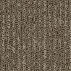 High Velocity Modular Tile