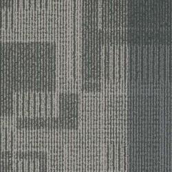 Cantilever Tile
